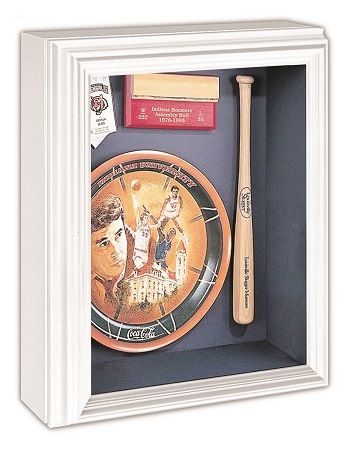 ShadowBox - Blog Image 1
