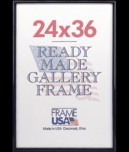 Poster Frame Sale