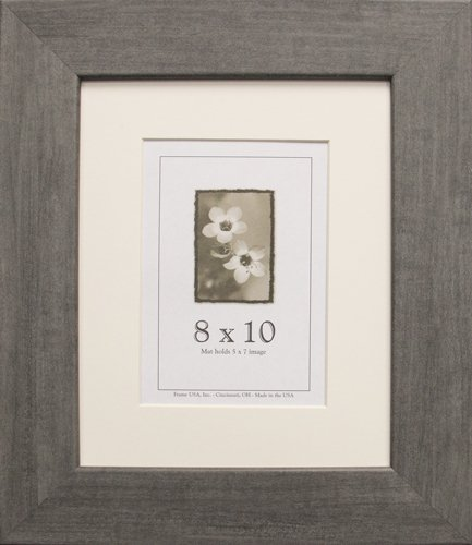 Grey Picture Frames