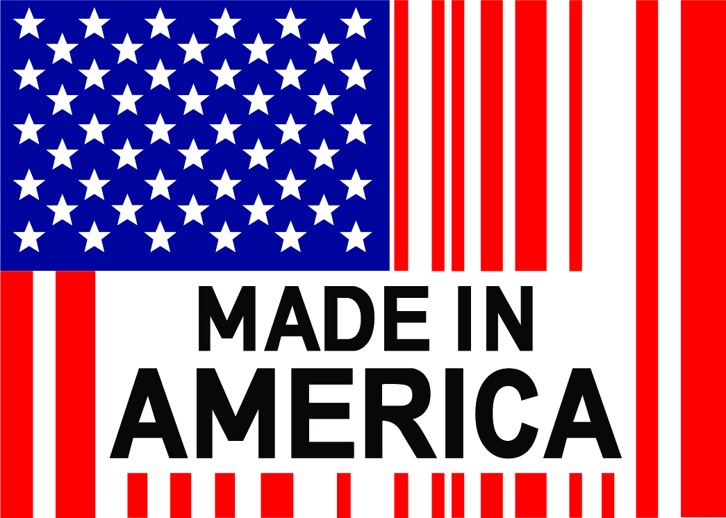 4th of July at Frame USA – Celebrating an American Company