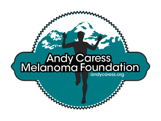Charity of the Month August 2018: Andy Caress Melanoma Foundation