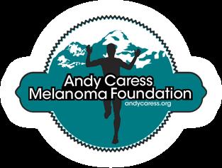 Andy Caress Melanoma Foundation Charity