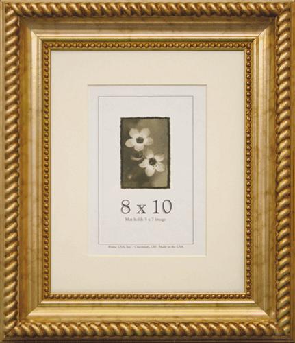 Favorite Frame Series - Napoleon