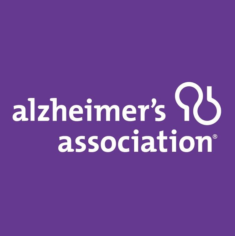 Alzeimer's Association – May 2019 Charity of the Month