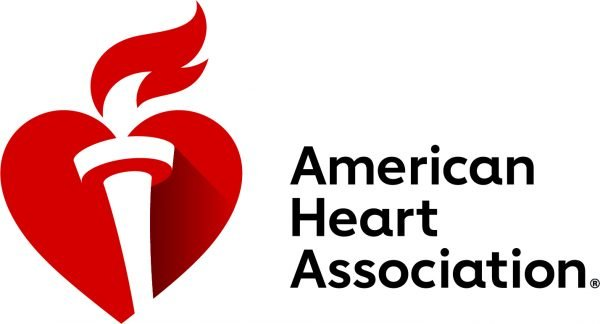 American Heart Association – June 2019 Charity of the Month
