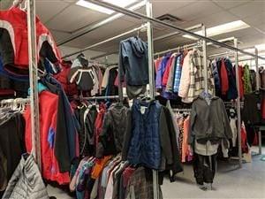 Princeton Closet Room3