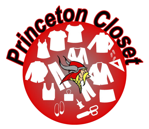 Princeton Closet – July 2019 Charity of the Month