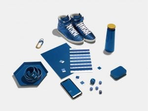 Products in the color Classic Blue